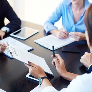 Why Do You Need a Business Litigation Attorney?