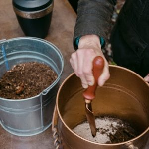 Understanding How the Cremation Casket Works